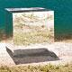 Foto Kollektiv CubeStories