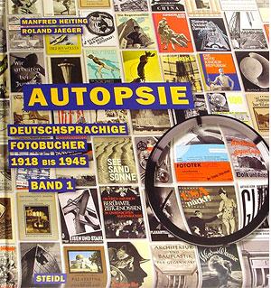 Titel Autopsie