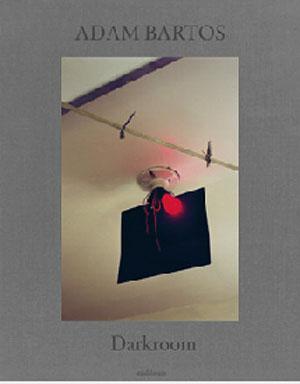 Titel Darkroom