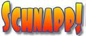 Logo Schnäppchen