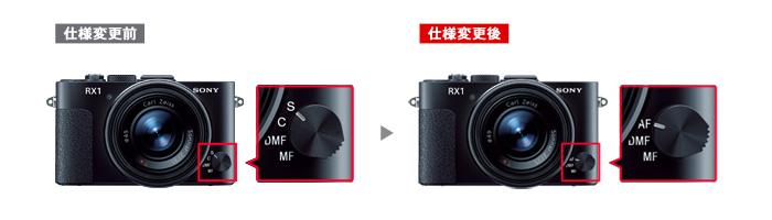 Foto Sony