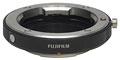 Foto vom M-Objektivadapter für X-Pro1 von Fujifilm