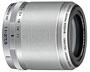 Foto 1 Nikkor AW 3,5–5,6/11–27,5mm