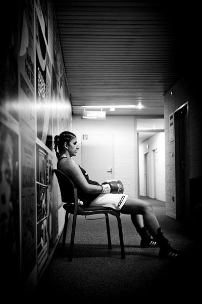 Foto Andreas Reiner