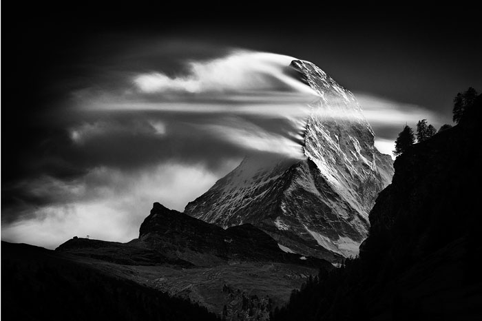 Foto Nenad Saljic