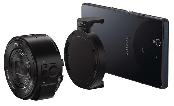 DSC-QX10-von-Sony_Schwarz_04.jpg