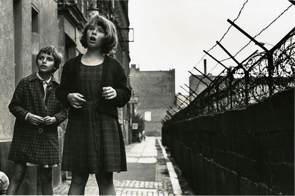 Bildresultat för westberlin1965