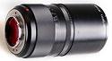 Foto IBELUX 0,85/40 mm von HandeVision