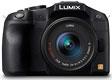 Foto Lumix G6