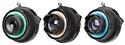 Foto Lomography Experimental Lens Kit