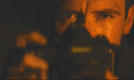 Screenshot Teaser Nikon