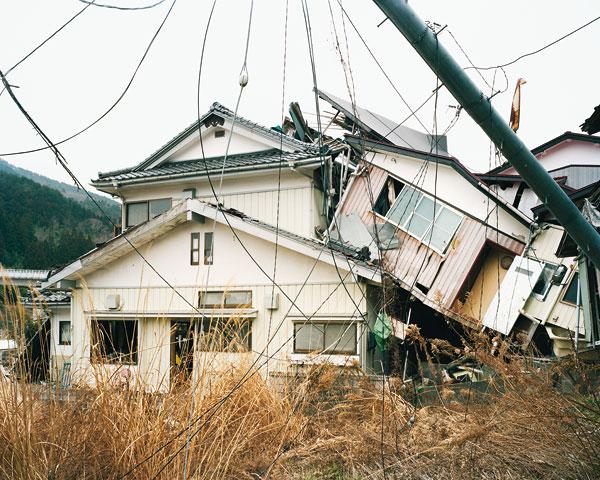 Foto Hans-Christian Schink, Ogatsucho-Mizuhama, Miyagi-Prefecture