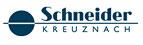Logo Schneider-Gruppe