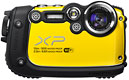 Foto FinePix XP200