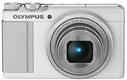 Foto Olympus Stylus XZ-10