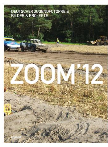 Titel ZOOM '12