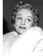 Foto Fred Stein, Marlene Dietrich (1901-1992), New York 1957
