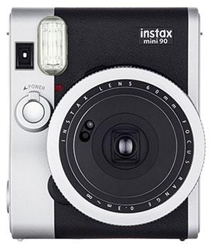Foto instax mini 90 Neo Classic