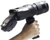 Foto Light Blaster