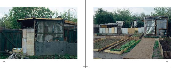 Fotos Dietrich Oltmann