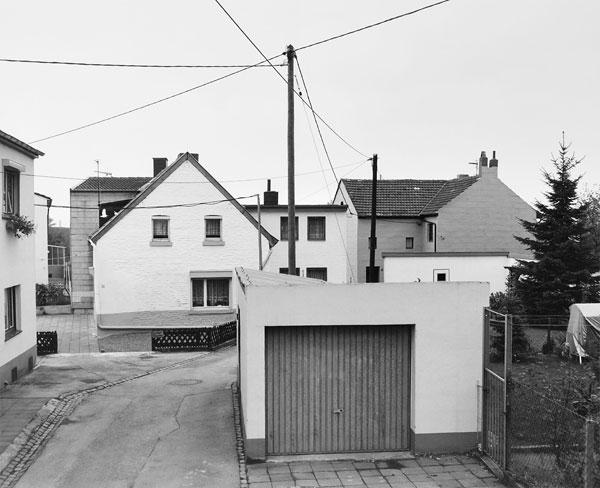 Foto Wilhelm Schürmann, Kohlscheid, Aachen, 1978