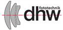 Logo DHW Fototechnik