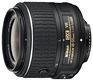 Foto AF-S DX Nikkor 3,5-5,6/18-55 mm G VR II