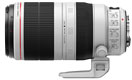 Foto EF 4,5-5,6/100-400 mm L IS II USM