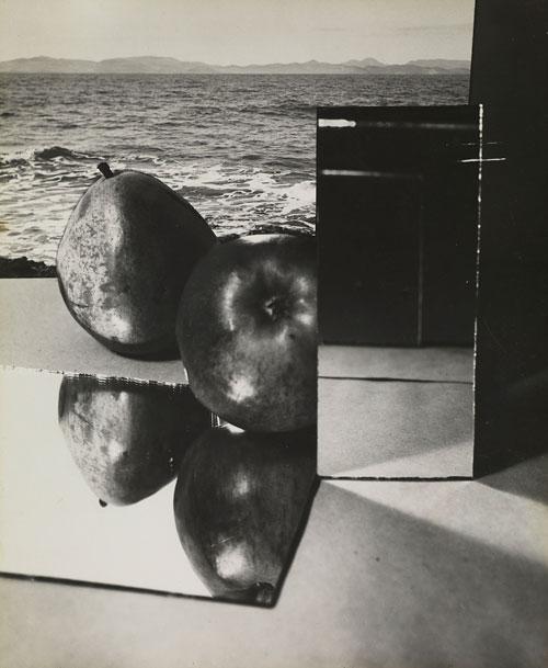 Florence Henri, Composition, 1932