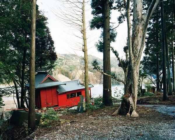 Fotom Hans-Christian Schink, Ogatsucho Ohama, Miyagi Prefecture, 2012