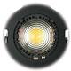 Foto Profilux LED 1000