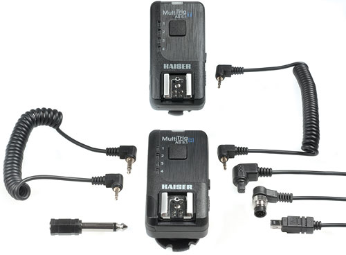 Foto MultiTrig AS 5.1