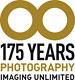 Logo 175 Jahre Fotografie