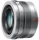 Foto Leica DG Summilux 1,7/15 mm ASPH.