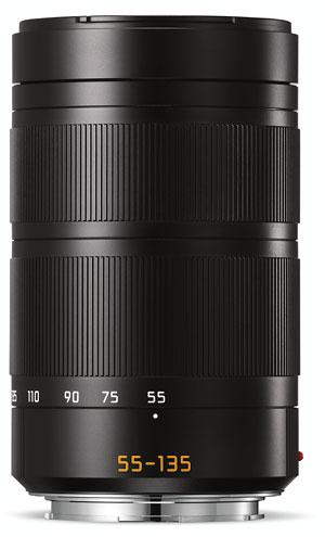 Foto Apo-Vario-Elmar-T 3,5-4,5/55–135 mm ASPH.