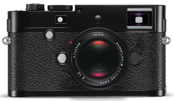 Leica Entfernungsmesser Fokos : Leica m p photoscala