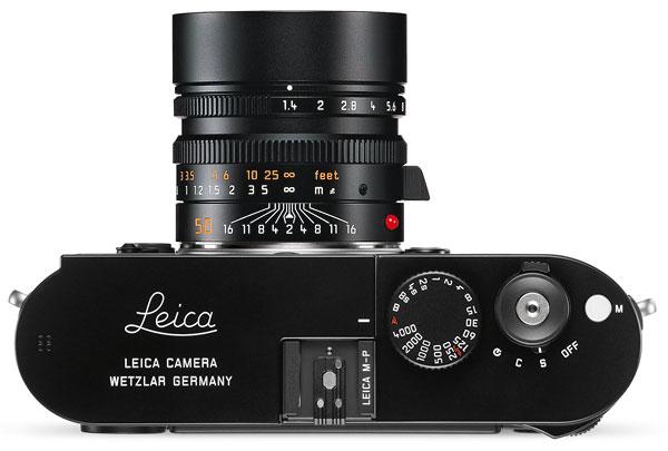 Aldi Entfernungsmesser Kinder : Leica m p photoscala