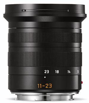 Foto Super-Vario-Elmar-T 3,5–4,5/11–23 mm ASPH.