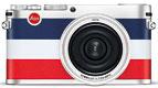 "Foto Leica X ""Edition Moncler"""