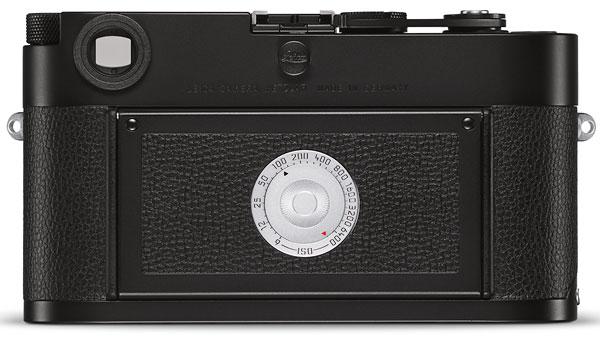 Leica Entfernungsmesser Ersatzteile : Analog und rein mechanisch leica m a photoscala