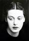 Foto Otto Steinert (1915–1978), La Comtesse de Fleury, 1952