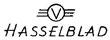 Logo Hasselblad