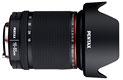 Foto HD Pentax-DA 16-85 mm F3,5~5,6 ED DC WR