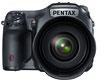 Foto Pentax 645Z