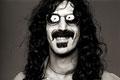 Foto Norman Seeff, Frank Zappa, 1976