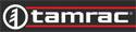 Logo Tamrac