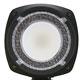 Foto V6-LED-Dauerlicht