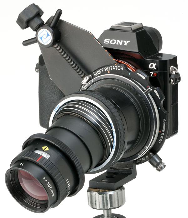 Foto Zörk Film- und Fototechnik