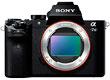 Foto Sony alpha 7 II