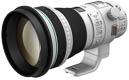 Canon EF 4,0/400 DO IS II USM